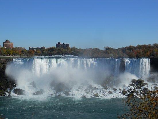 New York Niagara Falls Tour Tripadvisor