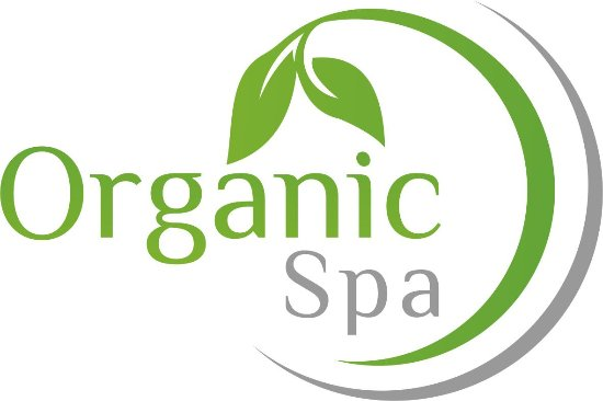 Honolulu, HI: Organic Spa