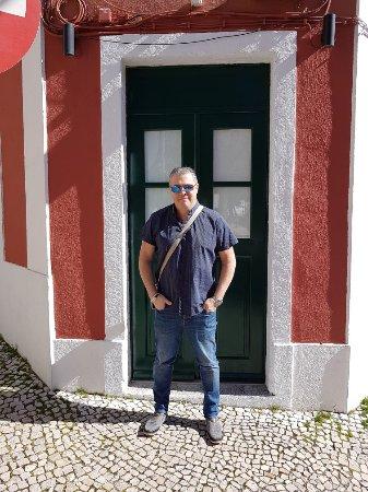 Casa Amora Guesthouse: 20180212_125649_large.jpg
