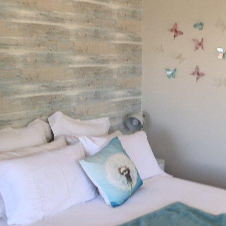Mapua41South Holiday Accommodation: photo3.jpg