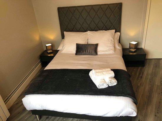 Hotel de france villeneuve sur lot hotel reviews for Chambre d hote villeneuve sur lot
