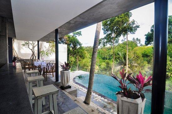 Amora ubud boutique villa au 251 a u 3 1 6 2018 for Ubud boutique accommodation