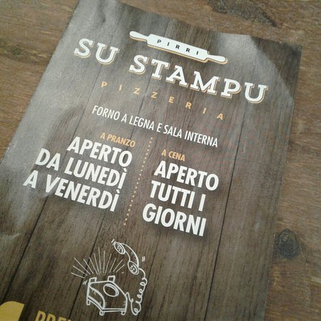 SU Stampu Pizzeria: TA_IMG_20180215_210505_large.jpg