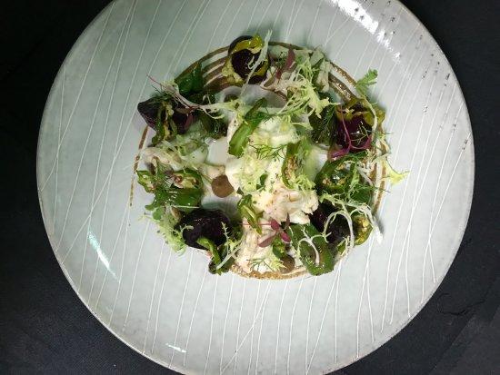 La Provence Restaurant 사진