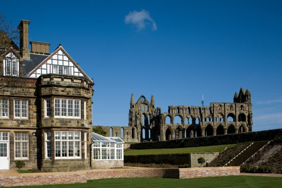 Life Member but been priced out - Review of YHA Whitby, Whitby