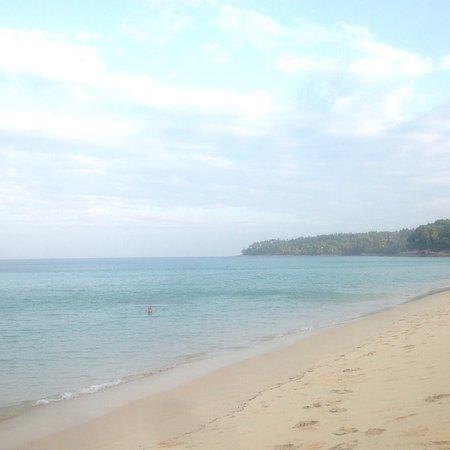 Surin Beach Hotels Tripadvisor