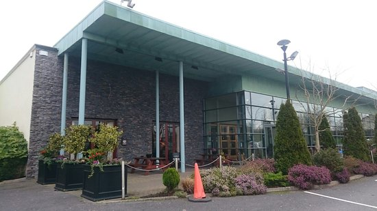 The Connacht Hotel: DSC_6618_large.jpg