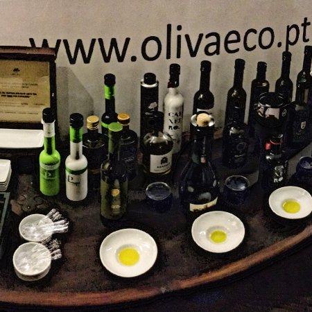 Oliva & Co
