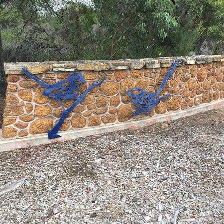 Parndana, Australia: photo0.jpg