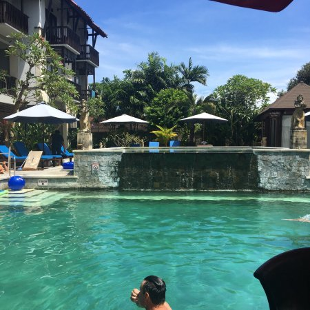 The Lokha Legian: photo0.jpg