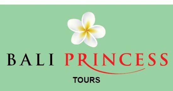 Bali Princess Tours