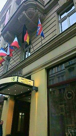 Hotel Caesar Prague: IMG_151870926976F~2_large.jpg