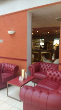 Hotel Caesar Prague: IMG_1518444698473_large.jpg