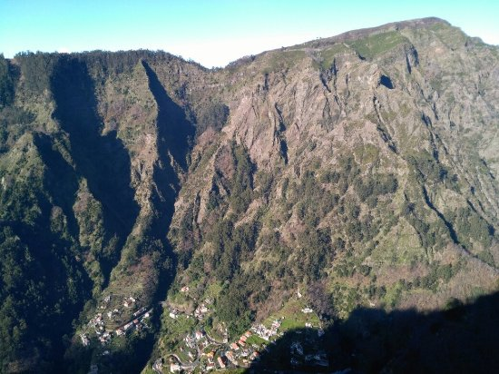 Valley of the Nuns: IMG_20180216_093527_large.jpg