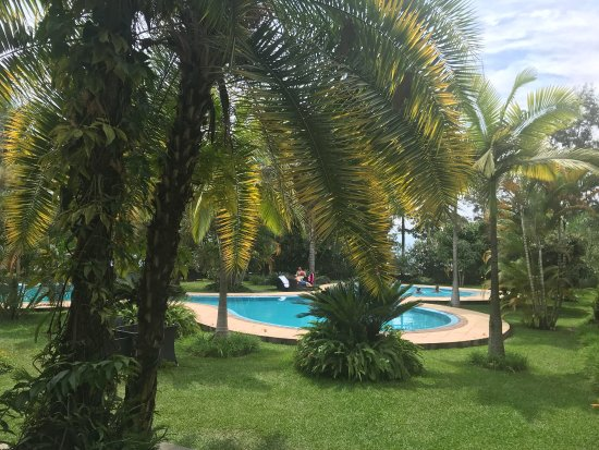 Gorillas Lake Kivu Hotel: photo3.jpg
