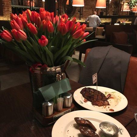 Butcher Steak House : photo3.jpg
