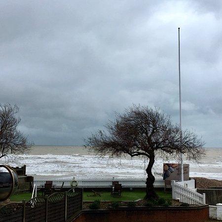 Felpham, UK: photo0.jpg
