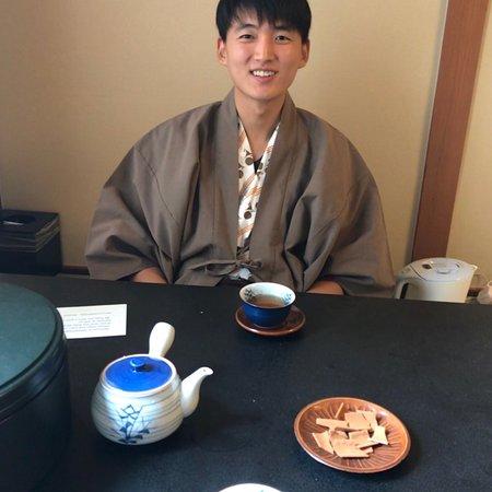 Nishiyama Ryokan: photo1.jpg