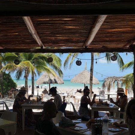 Holbox Hotel Casa las Tortugas - Petit Beach Hotel & Spa: photo2.jpg