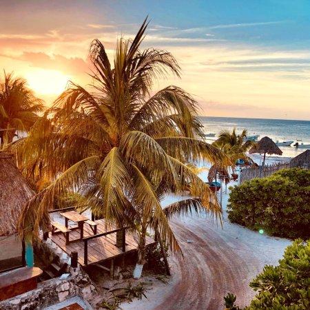 Holbox Hotel Casa las Tortugas - Petit Beach Hotel & Spa: photo4.jpg