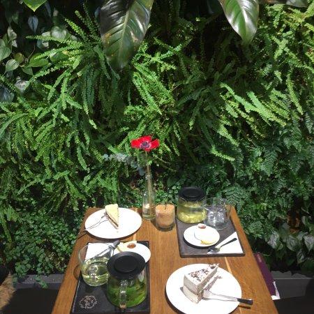 Kafe Kytka: photo2.jpg