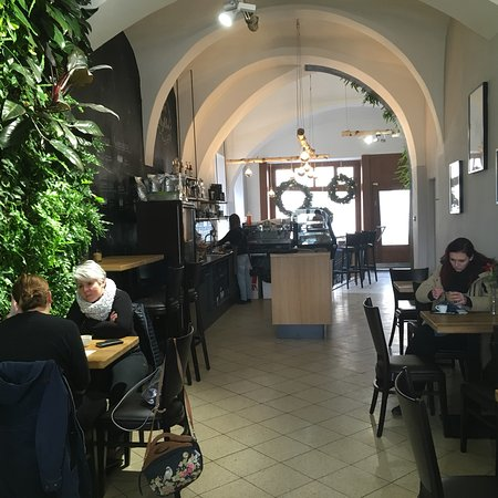 Kafe Kytka: photo3.jpg