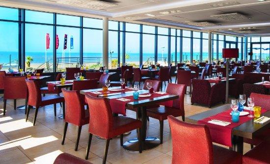 Hotel Du Beryl Casino Picture Of Hotel Spa Du Beryl Saint
