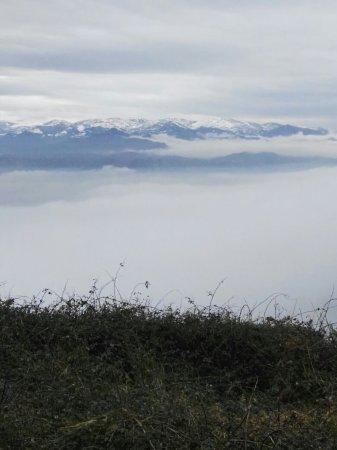 Monte Naranco: IMG_20180216_131501_large.jpg