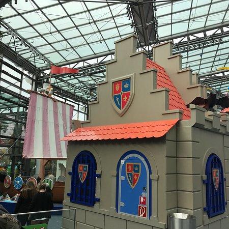 Playmobil -FunPark: photo1.jpg