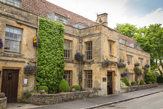 The Manor House Hotel $118 ($̶1̶3̶9̶)   UPDATED 2018 Prices U0026 Reviews    Moreton In Marsh, Cotswolds   TripAdvisor