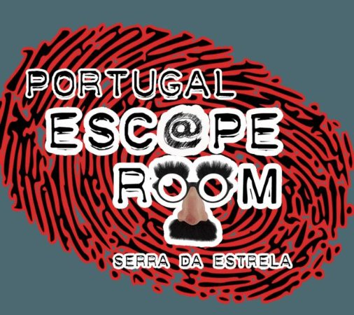 Escape Room Serra da Estrela (Portugal)