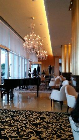 Four Seasons Hotel Beirut: TA_IMG_20180216_163255_large.jpg