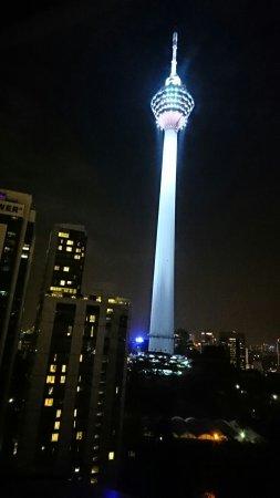 Shangri-La Hotel Kuala Lumpur: DSC_6141_large.jpg