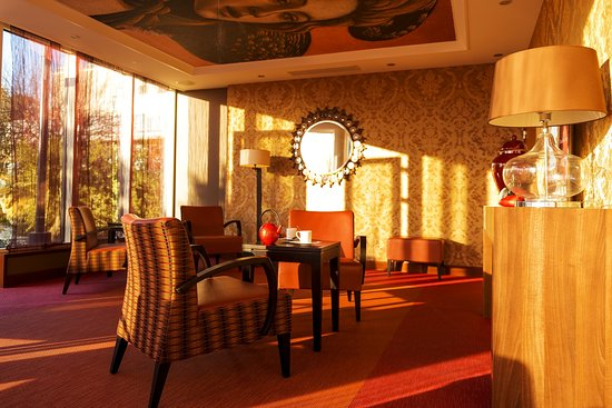 Hotel Du Beryl Saint Brevin L Ocean