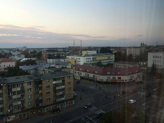 Golebiewski Hotel Image