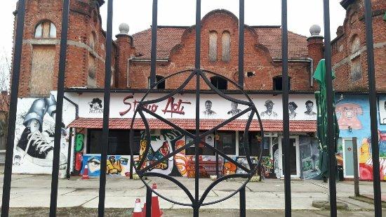 Oradea, Romania: IMG-20180216-WA0001_large.jpg