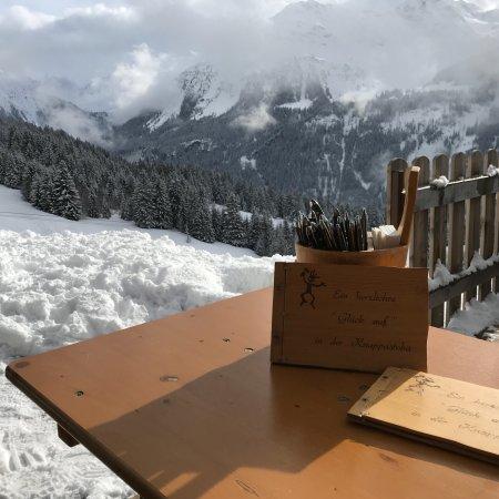 Silbertal, Austria: photo1.jpg