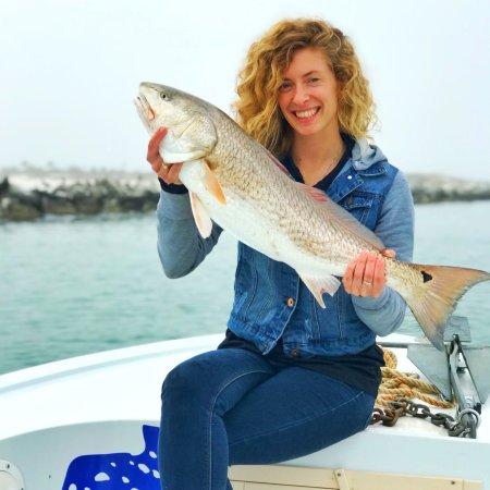 Williams Fishing Adventures: photo0.jpg