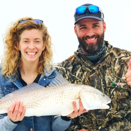 Williams Fishing Adventures: photo1.jpg