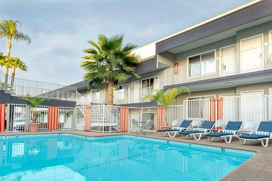 the sherman hotel 119 1 4 0 updated 2019 prices reviews rh tripadvisor com