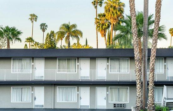 the sherman hotel 98 1 4 5 updated 2019 prices reviews rh tripadvisor com