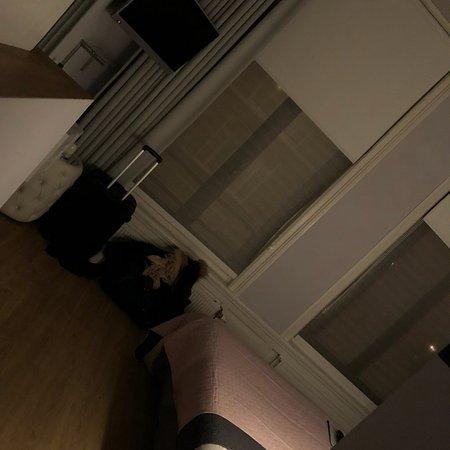 Stadsvilla Hotel Mozaic Den Haag: photo2.jpg