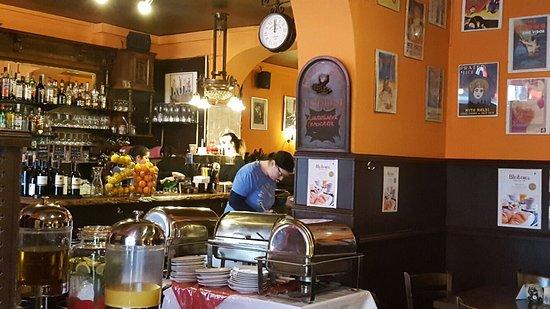 Cafe Bleibtreu: 20180210_120028_large.jpg