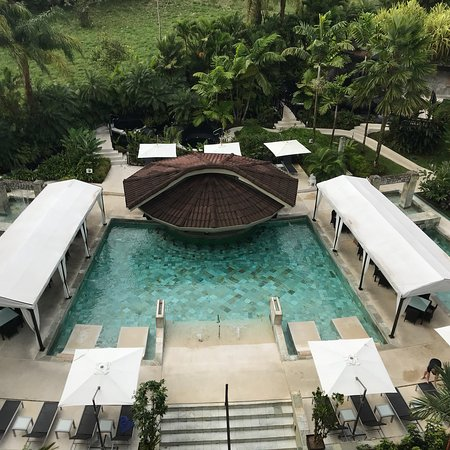 The Royal Corin Thermal Water Spa & Resort : photo0.jpg
