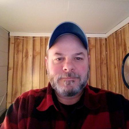 Dumas, Техас: IMG_20180206_221507_878_large.jpg