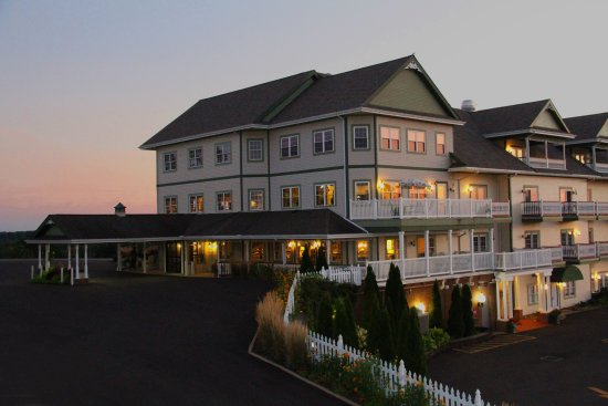 carlisle inn sugarcreek coupon