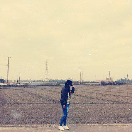 Erlin, Changhua: photo1.jpg