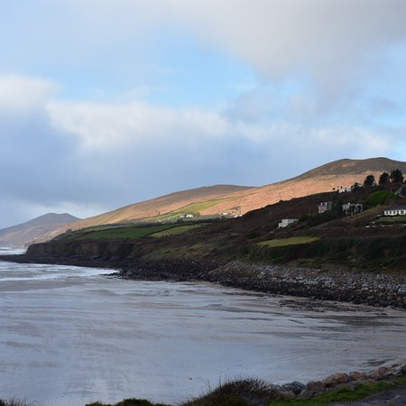 Inch, Ireland: photo1.jpg