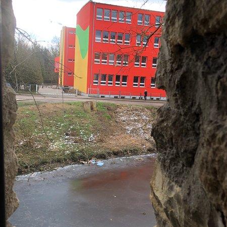 Wasserburg: photo9.jpg