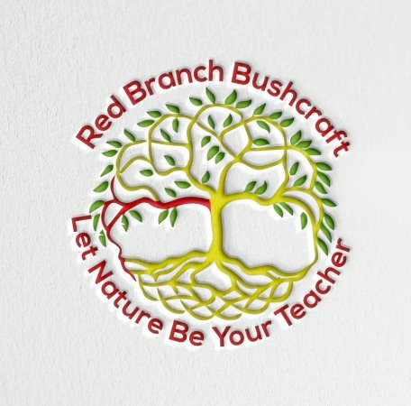 Red Branch Bushcraft